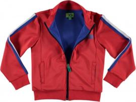 Funky XS jacket
