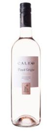 Caleo (Rosé) Pinot Grigio Blush ICT Veneto - Italië