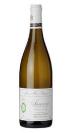 Sancerre Domaine Jean-Max Roger Cuvée C.D. Blanc