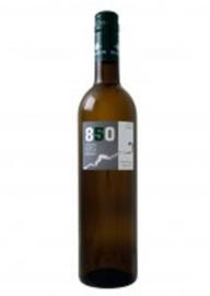 Vinho Branco Cuvée 850 Barros Duriense Portugal