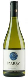 Maray Reserva Especial `Chardonnay`(Tabali - Limari)