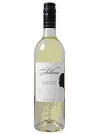 Bodega Sottano Chardonnay Chenin Blanc