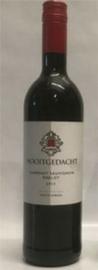 Nooitgedacht Cabernet Sauvignon – Merlot