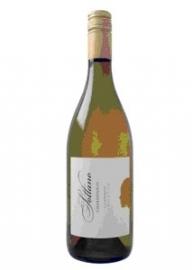 Bodega Sottano  Chardonnay