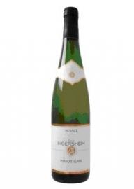 Alsace Pinot Gris Cave d'Ingersheim