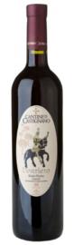 Rosso Piceno Superiore doc Destriero - Castignano