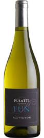 Puiatti Vigneti   FUN - Sauvignon Blanc