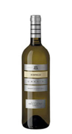 Bianco Umbria IGT Broccatelli Galli