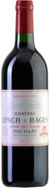 Château Lynch-Bages 1999 5e ième Grand Cru Classé Pauillac