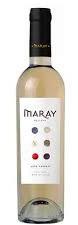 Maray Reserva Sauvignon Blanc