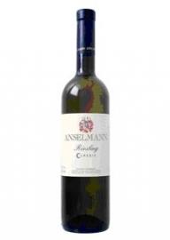 Anselmann Riesling Classic Qualitätswein