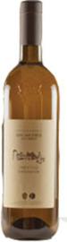 Castel San Michele Pinot Bianco Trentino DOC 2013-2015