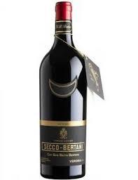 Secco Bertani Verona D.O.C. Vintage Edition GT 2013 - 2014
