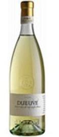 Duè Uvè Pinot Grigio - Sauvignon Blanc