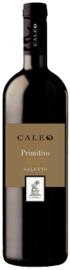 Caleo Primitivo IGT Salento - Italië
