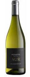 Puiatti Vigneti   AUR - Chardonnay