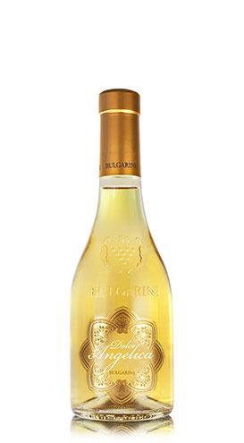 """Fattoria Bulgarini """"Dolce Angelica 0,375 ml"""""""