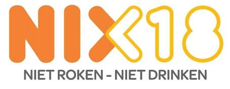 nix18