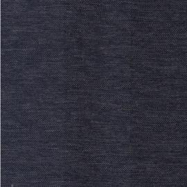 Southend zwart - waterafstotende stof