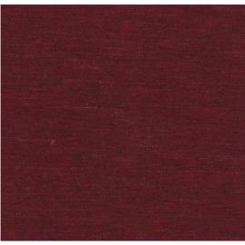 Southend bordeaux rood - waterafstotende stof