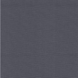 Cartenza antraciet  - waterafstotende stof