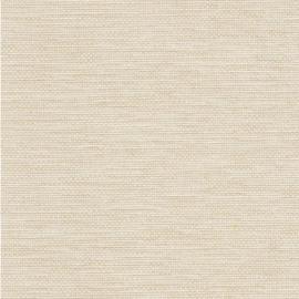 Southend beige - waterafstotende stof