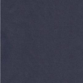 Cartenza graphite - waterafstotende stof