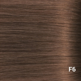 Clip in Extensions (Body Wave) kleur #F6