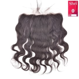 Indian (Shri) Human Hair Frontal (Body Wave)