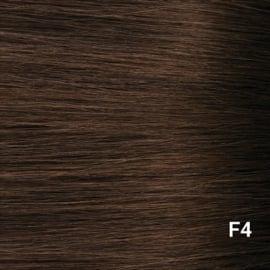 Tape Extensions (Steil) kleur #F4