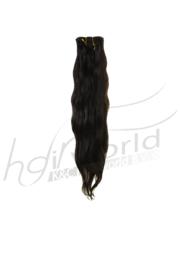 Braziliaans Haar Weave (Loose Wave)