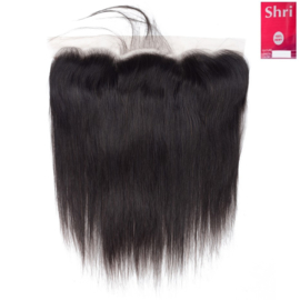 Indian (Shri) Human Hair Frontal (Steil)