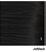 Microring Extensions/I-tip Extensions (Steil) kleur #1