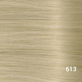 Wax Extensions (Steil) kleur #613