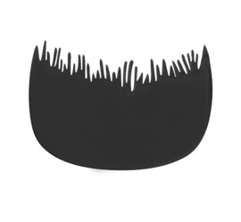 Bunee Hair Fibers - Verdeelkam