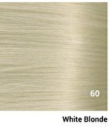 Microring Extensions/I-tip Extensions (Steil) kleur #60