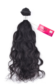 Indian (Shri) Hair weave (Loose Wave)