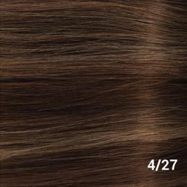 Fantasy REMY Verlenging (Steil) kleur #4/27  (40cm en 50cm)