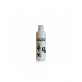 Showtime Oxidant Creme Peroxide 6% - (250ml)