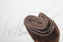 Verschillen tussen Hairweaves