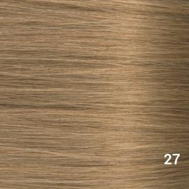 Wax Extensions (Steil) kleur #27