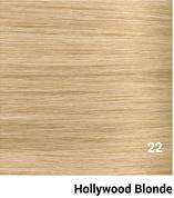 Microring Extensions/I-tip Extensions (Steil) kleur #22