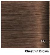 Absolute Fabulous Verlenging (Steil) kleur #F6