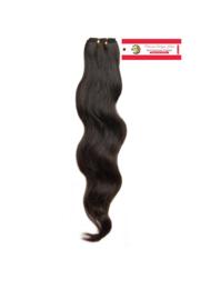 Peruvian Hair Weave (Loose Wave) OP = OP