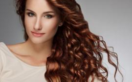 Algemene Verzorging van het haar