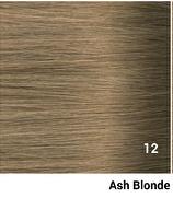 Absolute Fabulous Verlenging (Steil) kleur #12