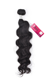 Indian (Shri) Hair weave (Curly)
