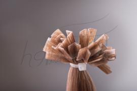 Verschillen tussen Hairextensions