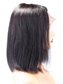 Bob Wig - Indian Human Hair (12inch & 14inch)