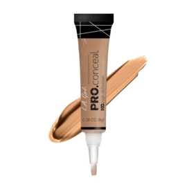 L.A. Girl HD PRO Conceal - Cool Tan (GC980)